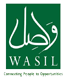 Wasil Foundation